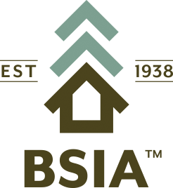 The Building Supply Dealers Association of British Columbia