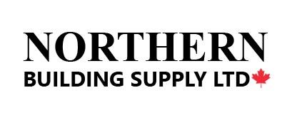 Northern Building Supply Ltd