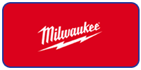 Milwaukee®