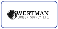 Westman Lumber Supply Ltd.