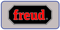 Freud Tools